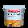 боя Isomat Flexcoat, хидроизолационна, еластична