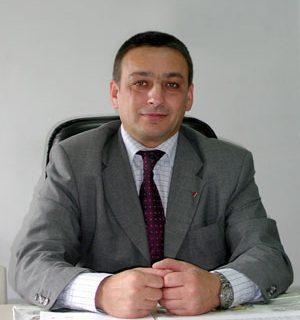 Bachvarov