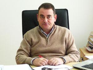 Ginev