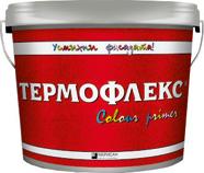 ТЕРМОФЛЕКС