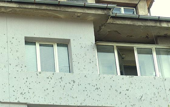 gradushka