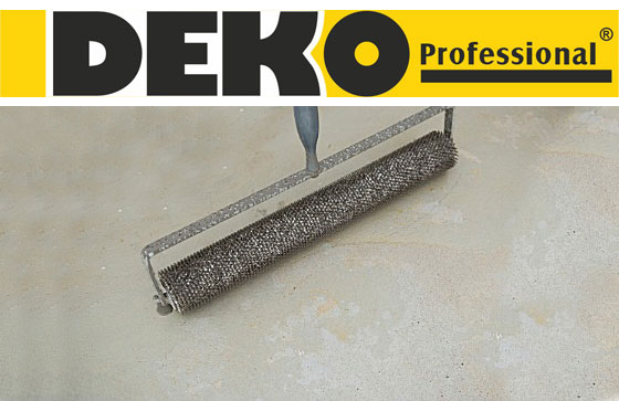 Deko Professional