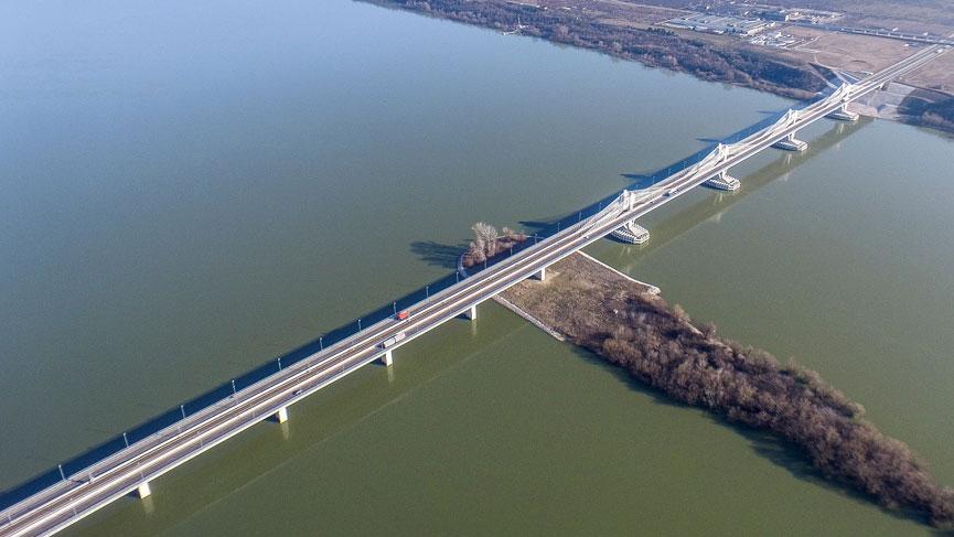 Dunav-most