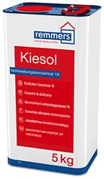 Kiesol 1K