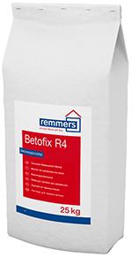 Betofix R4