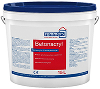 Bеtonacryl