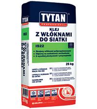 Tytan IS 13