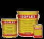 хидроизолация ISOFLEX. запечатваща, еластична