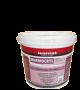 мазилка MARMOCRYL FINE  фина полимерна, водоотблъскваща