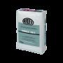 разтвор ARDEX SВ 1 за свързване на стиропорен гранулат - бърз