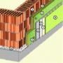 система за топлоизолация Баумит - Минерал