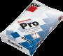 лепило Баумакол Про - за лепене по тънкослойния метод, клас C1 Т