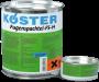 двукомпонентна полисулфидна изолация за хоризонтални фуги FS-Н KÖSTER