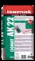 лепило AK-22 полимерно-модифационно, циментово  за плочки