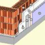 система за топлоизолация Баумит - EPS