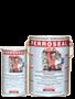 запечатка FEROSEAL, полимерна, циментова, антикорозионна  за защита на армировката