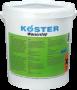 експандиращ цимент за бързо спиране на водни течове Waterstop KÖSTER