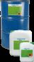 синтетична смола против пълзяща влага Crisin 76 KÖSTER
