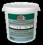 хидроизолация ARDEX BU1K-S - битумна