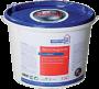 боя Remmers Bioni Hygienic за вътрешна употреба с антимикробно действие