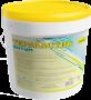 течна хидроизолационна мембрана ТЕРАЛАСТИК БИТУМ