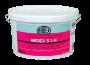 хидроизолация ARDEX S 1– K - алтернативна