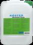 течна добавка за водоплътност Mortar Sealing Liquid KÖSTER