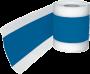 уплътнителна лента Баумакол - за уплътняване в ъгли
