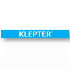 Klepter