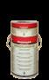 епоксидно покритие DUROFLOOR-BI за импрегниране на бетонови подове и настилки