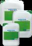 пластифицираща течна добавка SB-Bonding Emulsion KÖSTER