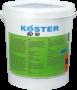 еластична хидроизолация за мокри помещения  под плочки BD-50 KÖSTER