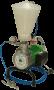 инжекционна помпа за полиуретанови смоли 1C Injection Pump KÖSTER