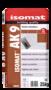 лепило AK-9 циментово за лепене на фаянс и теракот