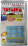 лепило ТЕРАЗИД СТ-110 за стъклокерамични плочки