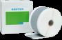 еластична гумообразна изолационна лента Flex Tape K120 KÖSTER