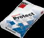 изолационно покритие Баумакол Протект