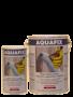 цимент AQUAFIX свръхбързо втвърдяващ