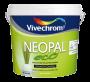 Миещa се екологична боя- Neopal ECO-MAT