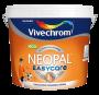 екологична миеща се боя Neopal Easycare
