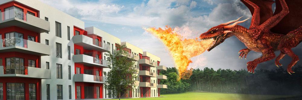 gutex-pyroresist