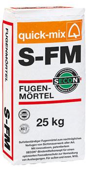 S-FM-Quick-Mix