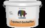 шпакловка Caparol Capatect-SockelFlex