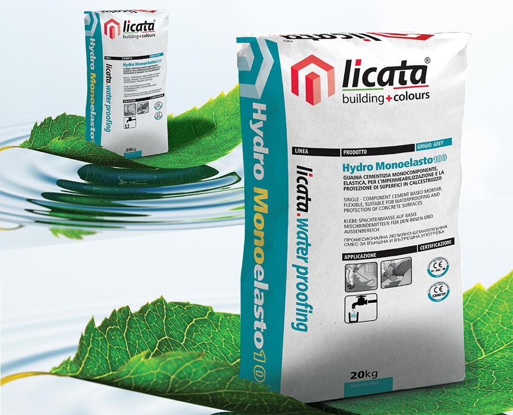 Licata