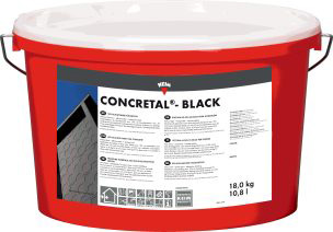 concretal-black