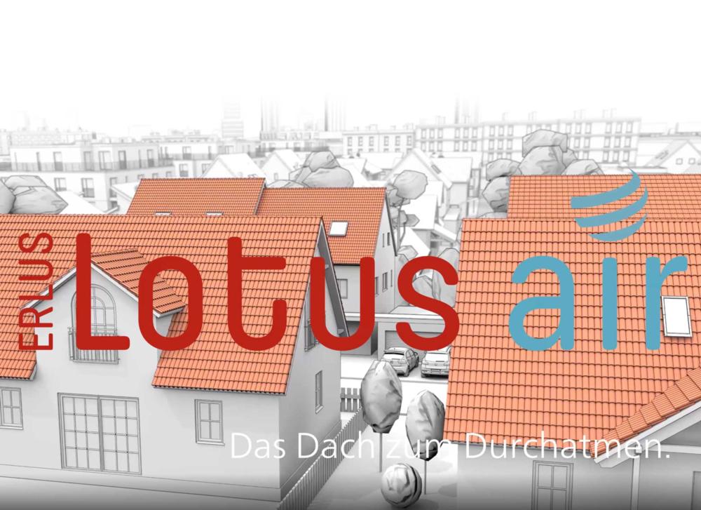 erlus-lotus-air