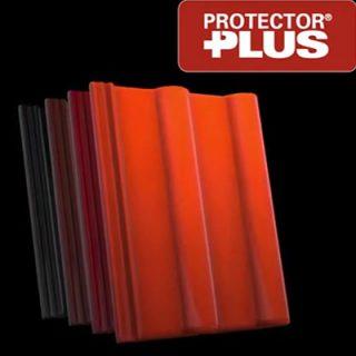 ProtectorPlus