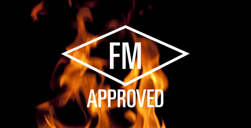 FM Approvals Ruukki