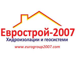 Eurostroy