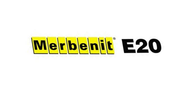 Merbenit E20